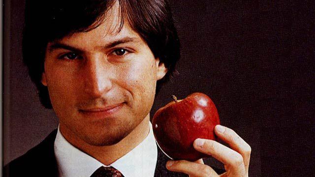 Apple, la un pas sa schimbe total lumea tehnologiei. Planul ambitios care nu i-a iesit lui Steve Jobs