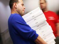 VIDEO Noul iPad este incepand de azi in Romania. Vezi preturile