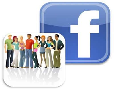 Ai prieteni enervanti pe Facebook? Vezi aici cum poti sa ii reduci la tacere, fara ca ei sa stie