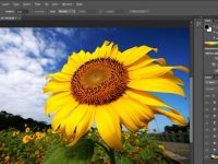VIDEO Testeaza gratuit Adobe Photoshop CS6 pe Windows si Mac. Download versiunea beta aici!