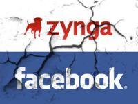 Mi-am distrus viata pentru un joc pe Facebook. Stateam treaz si 3 zile  Cum au ajuns dependentii de Zynga sa arunce BANI cu care iti iei o casa in Romania
