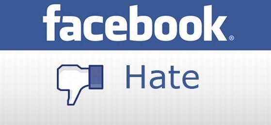 Cea mai dorita schimbare a Facebook s-a produs! Butonul Like are un corespondent malefic. Cum il instalezi