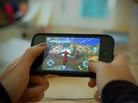 TOP Cele mai nebune jocuri pentru smartphone