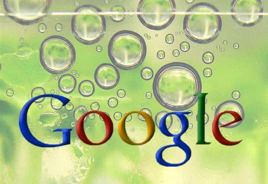 Scamatorii originale de 1 Aprilie, de la Google