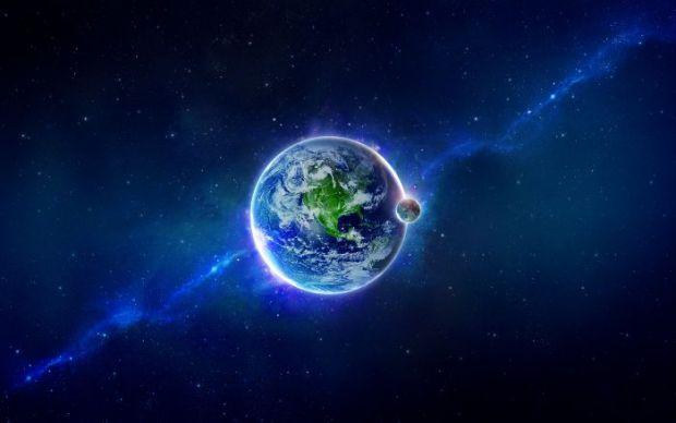 Primul Pamant extraterestru va fi descoperit in urmatorii doi ani
