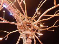 Cercetatorii, la un pas sa construiasca un creier artificial, de 10.000 ori mai rapid decat cel uman