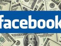 Cea mai scumpa miscare din istoria FACEBOOK: Pe ce aplicatie a dat azi Mark Zuckerberg 1 miliard de dolari