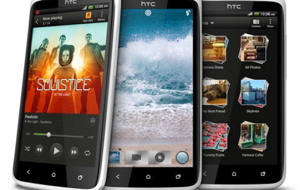 iLikeIT. Review HTC ONE X, unul dintre cele mai puternice telefoane smart din Romania