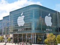 Apple supara autoritatile. Compania a fost data in judecata pentru ca nu joaca cinstit
