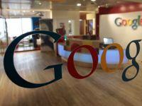 Vrei sa lucrezi la Google? Afla daca esti suficient de destept
