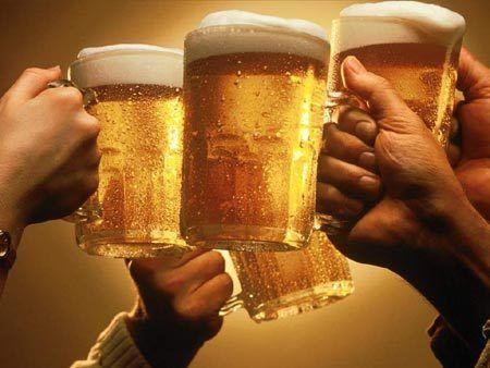 Cum te ajuta berea sa fii mai destept
