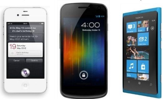 Schimbare de lider in telefonia mobila. Compania nr. 1 pierde primul loc