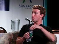 Afacerea anului, cusuta cu ata alba. De ce a platit Facebook 1 mld. de dolari pentru o firma amarata, cu 13 angajati