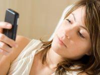 Telefoanele furate nu vor mai avea semnal in nicio retea din Romania