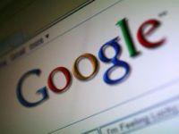 Gigantul Google, amendat cu 25.000 de dolari pentru StreetView