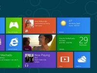 Windows 8 va avea trei versiuni. Iata surprizele Microsoft pentru userii de PC-uri