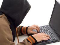 Hackerii ataca site-urile politiei americane