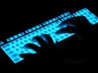 Vanatoare de hackeri in Bucuresti si in 7 judete. Prejudiciul: 6 milioane de euro