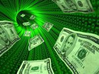 TransferWise.com sau cum strangi 1,3 milioane de dolari