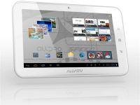 CONCURS Te pricepi la tehnologie? Poti CASTIGA o super-tableta cu cel mai nou Android