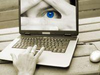 Legea  Big Brother  a trecut de Comisia juridica a Camerei