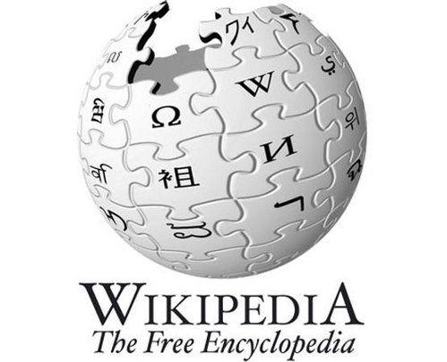 Wikipedia o da in bara constant. Cate articole contin greseli