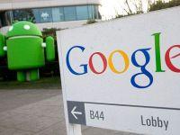 Google iti da gratuit 5GB spatiu de stocare online