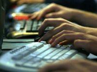 FBI: Sute de mii de oameni ar putea sa ramana fara internet din iulie. Vezi daca esti printre ei