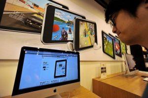 3 laptop-uri tari, la buget redus