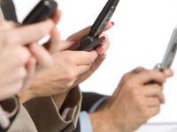 Esti dependent de smartphone? Afla aici!