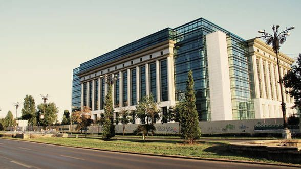 iLikeIT: Biblioteca Nationala a Romaniei, reinventata cu ajutorul noilor tehnologii