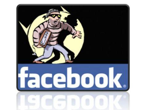 Cum poti sa afli ce aplicatii de Facebook fura date despre tine