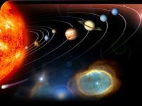 Imaginea care da peste cap planurile NASA. Obiectele uriase vazute de cercetatori in apropiere de Saturn