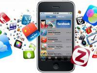 Unde gasesti cele mai tari aplicatii romanesti pentru smartphone