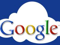 VIDEO Cerul virtual devine tot mai innorat. Se anunta descarcari electrice cu fisiere pe Google Drive
