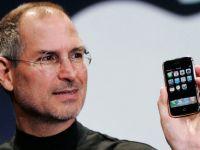 Greseala incredibila facuta de Steve Jobs. Decizia prin care Apple a ramas cu 10 ani in urma Microsoft