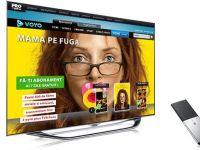 VIDEO Televizoarele interactive au ajuns in Romania. Noile Smart TV redefinesc divertismentul