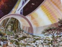 Liceenii romani, premiul cel mare la concursul NASA Space Settlement