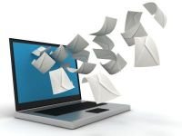 Dispare emailul. Ce modalitate de comunicare vom folosi in curand
