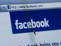 Cum poti folosi contul de Facebook chiar si dupa ce mori