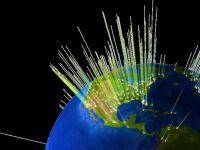 Romania pierde primul loc in Europa la viteza Internetului
