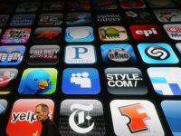 Cum te imbogatesti din aplicatii pe mobil, fara sa stii programare