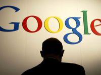 Vrei sa afli cine te cauta pe Google? Un site poate sa te ajute