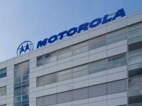 Motorola, compania achiztionata de Google, inregistreaza pierderi de aproape 100 de milioane de dolari