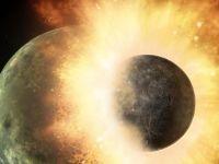Topul descoperirilor NASA. Ce nu stiai pana acum despre Univers - planete in Cartea Recordurilor