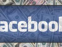Reuters: Facebook incepe procesul listarii la bursa