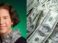 A refuzat 25 milioane de dolari. Povestea femeii care a avut curajul sa spuna  NU