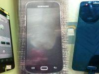 Cum va arata Galaxy S III? TOP 10 posibile poze cu mult asteptatul smartphone Samsung