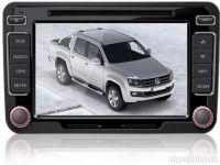 iLikeIT: Sisteme multimedia pentru masina. Cat costa tehnologia de bord si ce optiuni exista