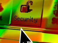 EXCLUSIV Bancile si companiile de telefonie din Romania, vulnerabile din cauza unui hacker